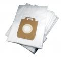 5 sacs aspirateur NILFISK EXTREME CARE