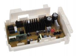 Module - carte de puissance SAMSUNG WF80F5E3U4W/EF lave-linge