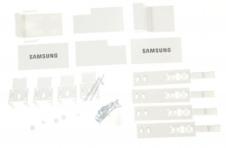 Kit installation porte  SAMSUNG BRB260030WW refrigerateur