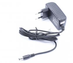 Chargeur radio portative MAKITA BMR100 RADIO -