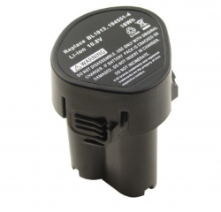 Batterie 10.8v MAKITA AT1016LG - TAILLE-HERBE outils