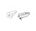 x10 sacs aspirateur ELECTROLUX Z 100 - Z 102