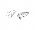 x10 sacs aspirateur ELECTROLUX LUXOMATIC - E 2