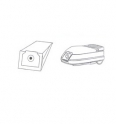 x5 sacs aspirateur PROGRESS P 40 - P 41