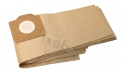 x10 sacs aspirateur SOTECO RN 101