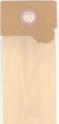 x10 sacs aspirateur FAKIR 1107 - 1117