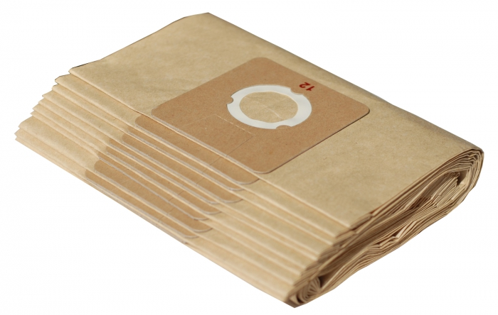 x10 sacs aspirateur TECH LINE EP 29