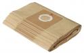 x10 sacs aspirateur PROLINE A01386