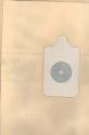 x10 sacs aspirateur NUMATIC NVD 575