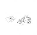 x10 sacs aspirateur LG - GOLDSTAR 6100 - 6199 - 6330