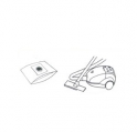 x10 sacs aspirateur SANYO SC 357