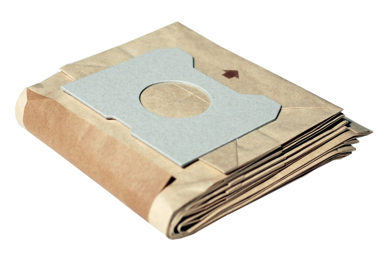 x5 sacs aspirateur philips hr 6835. Black Bedroom Furniture Sets. Home Design Ideas