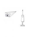 x10 sacs aspirateur CHROMEX TS 900