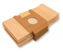 x10 sacs aspirateur MOULINEX POWER PACK