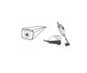 x10 sacs aspirateur SIEMENS SUPER T100/110/120