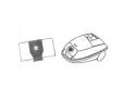 x10 sacs aspirateur LG - GOLDSTAR V4000...4099 (CT/HD/HT/T)