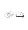 x5 sacs aspirateur PANASONIC MC 3300 - MC 3310