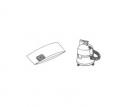 x5 sacs aspirateur VETRELLA THERMA  3 EN 1