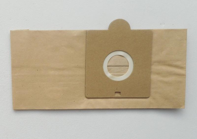 x10 sacs aspirateur entronic micky 9901