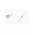 x10 sacs aspirateur VETRELLA 11 30 92 - 11 30 98