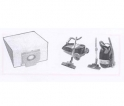 x5 sacs aspirateur PANASONIC MC-E 959 - 960...989