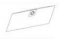 x5 sacs aspirateur DE LONGHI XE 1251 - XE 1271 - XE 1274