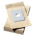 x10 sacs aspirateur BOSCH BSN 1810